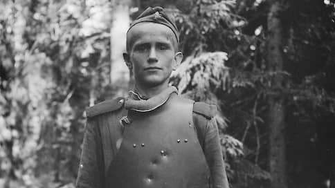 «Не пробивается пулями из немецкого автомата»  / Почему «нательная броня» не защищала всех бойцов и командиров РККА