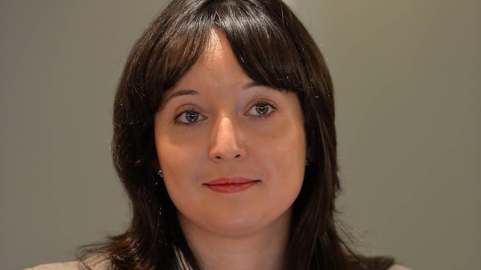Адвокат Мари Давтян о законопроекте о профилактике семейно-бытового насилия