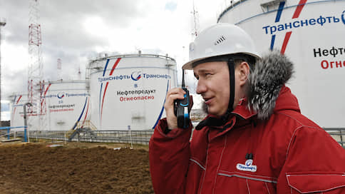 «Транснефть» отложила деньги на хлор  / На компенсации за загрязнение нефти компания зарезервировала 23 млрд рублей