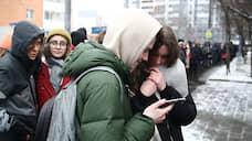 ВШЭ отказала в поддержке студенческому журналу Doxa