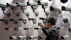 Китай научит мир слежке  / КНР поможет создать международные правила распознавания лиц