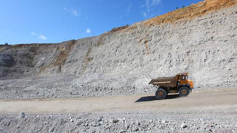 В Petropavlovsk укрупняются миноритарии  / Суверенный фонд Абу-Даби нарастил долю до 4,5%