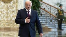 «Я не пацан, который отработал три, четыре, пять лет президентом»  / Александр Лукашенко очертил пределы сближения с Россией