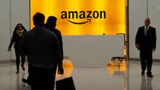 Заоблачная Амазония  / Как книжный магазин Amazon стал одним из мировых лидеров на рынке облачных сервисов