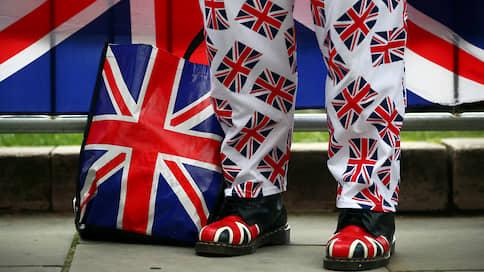 Как проводят корпоративы в США и куда возвращаются британские туристы  / Любопытные сообщения и исследования 2–6 декабря