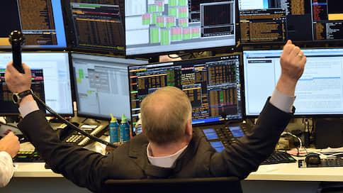 Поздний урожай  / Большинство паевых фондов принесли клиентам прибыль
