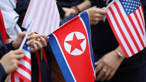 Корейский атом готовится к Рождеству  / Пхеньян размораживает ракетно-ядерные программы