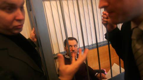 Украинский депутат расплачивается за российское посольство // Николая Рудьковского осудили на минимальный срок и взыскали нанесенный всеми нападавшими ущерб