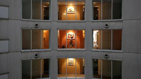 На добрую память об отдыхе  / Постояльцы отелей увозят с собой матрасы и телевизоры