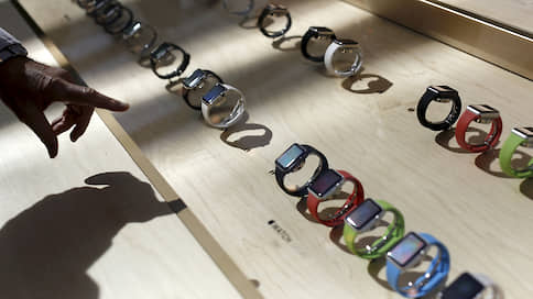 Умные часы примут к обмену  / Samsung запустила trade-in для носимых устройств
