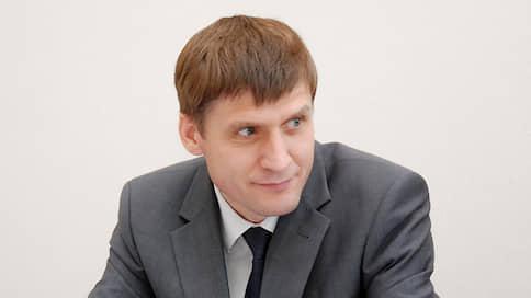 Полковник МВД слишком много брал // Бывшему главному борцу со взятками Алтайского края дали срок за коррупцию