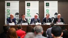 «WADA просто запретило мелодию и кусок полотна»  / Зарубежные СМИ — о новых санкциях в отношении российского спорта