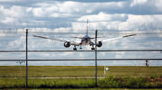 Небо над Москвой расширят за год  / Принята новая схема полетов в регионе