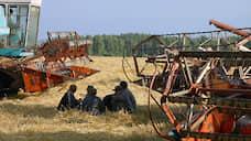 Господдержку сжали в узком кругу  / Госаудиторы раскритиковали субсидирование аграриев в Южном федеральном округе