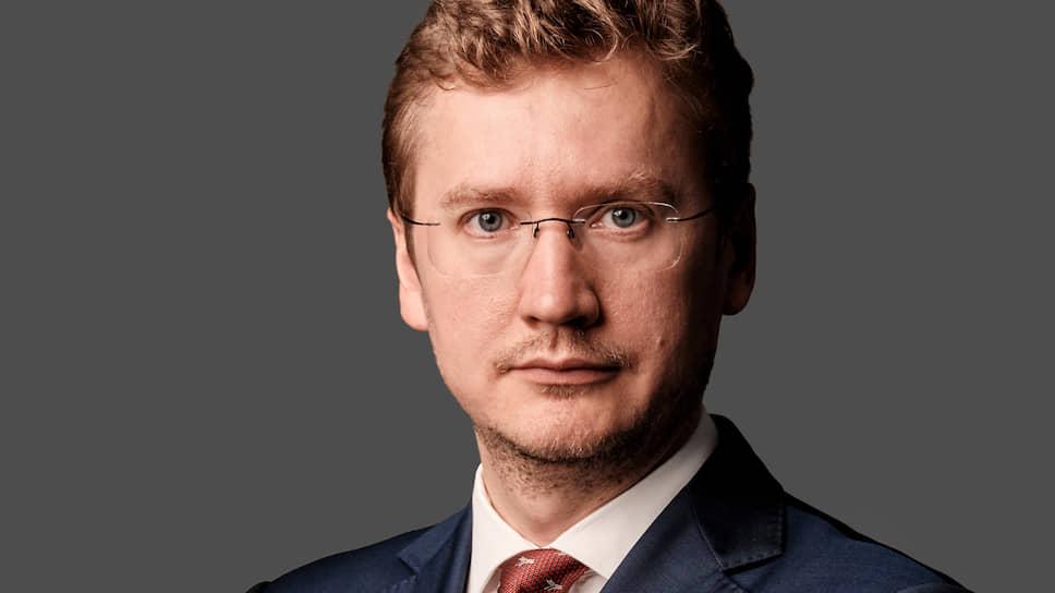 Директор ИМИ МГИМО Андрей Сушенцов — об итогах визита Сергея Лаврова в США