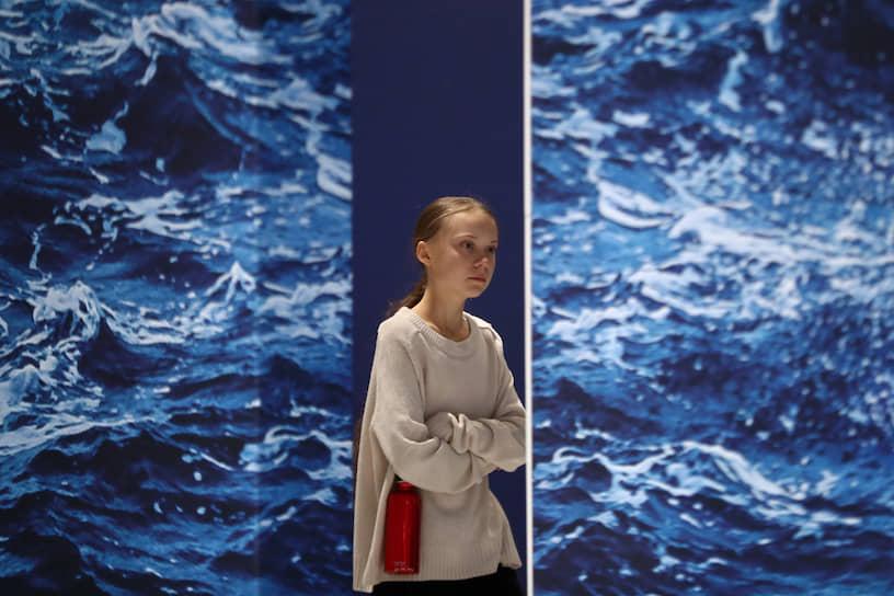 В 2018 году вместо учебы в школе Грета стала приходить к шведскому парламенту с требованиями к властям усилить меры по борьбе с изменением климата. Ее инициатива превратилась в международное движение пятничных климатических забастовок – FridaysForFuture. Под влиянием дочери родители Греты установили в доме солнечные батареи, занялись выращиванием овощей и начали передвигаться на велосипедах