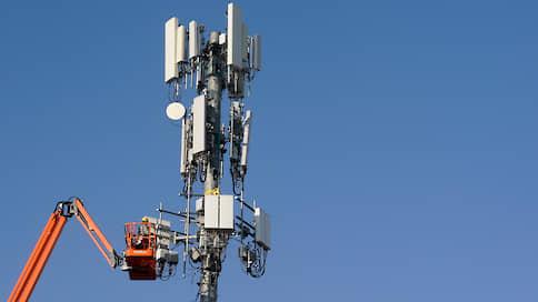 Сотовые операторы объединятся для запуска 5G  / В консорциум войдут «Ростелеком», «МегаФон», «Вымпелком» и МТС