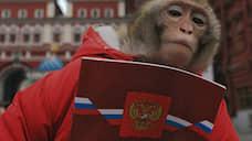 «Реальная жизнь и Конституция — параллельные процессы»  / Россияне не считают Основной закон окончательным