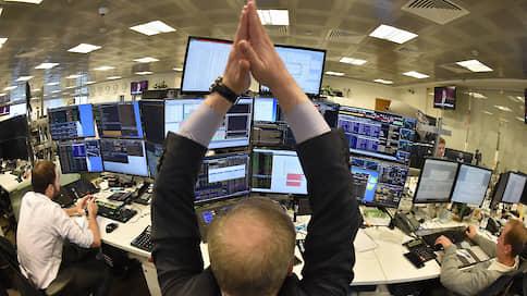 Российские активы растут в цене  / Инвесторы нашли много поводов для оптимизма