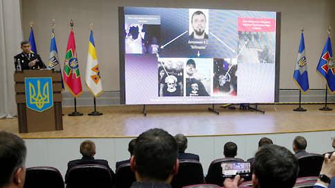 В дело Павла Шеремета добавили рока  / В Киеве задержаны причастные к убийству журналиста