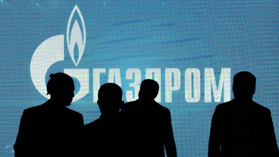 «Газпром» вложит триллион / Правление одобрило инвестпрограмму на 2020 год