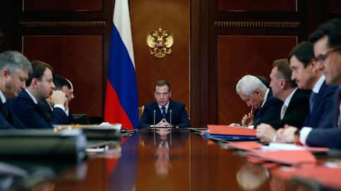 ВЭБ.РФ входит и выходит  / Набсовет корпорации расширяет пул инвестпроектов «фабрики проектного финансирования»