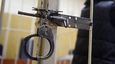 Ультрафиолет вернули на родину  / Из Черногории экстрадирован бывший гендиректор «Нижегородского водоканала»