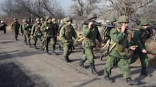 «Люди — как куры замороженные в замороженном конфликте»  / Кто виноват, что в Донбассе нет мира?