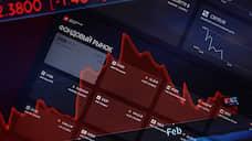 Облигации для квалификации  / На фондовый рынок выходят бонды с частичной защитой капитала