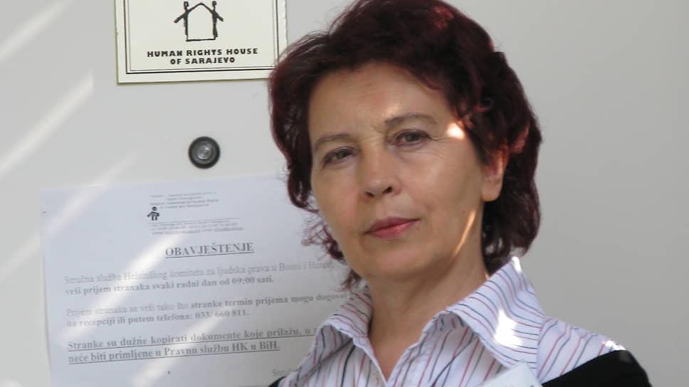 Почему российская психиатрия остается репрессивным институтом