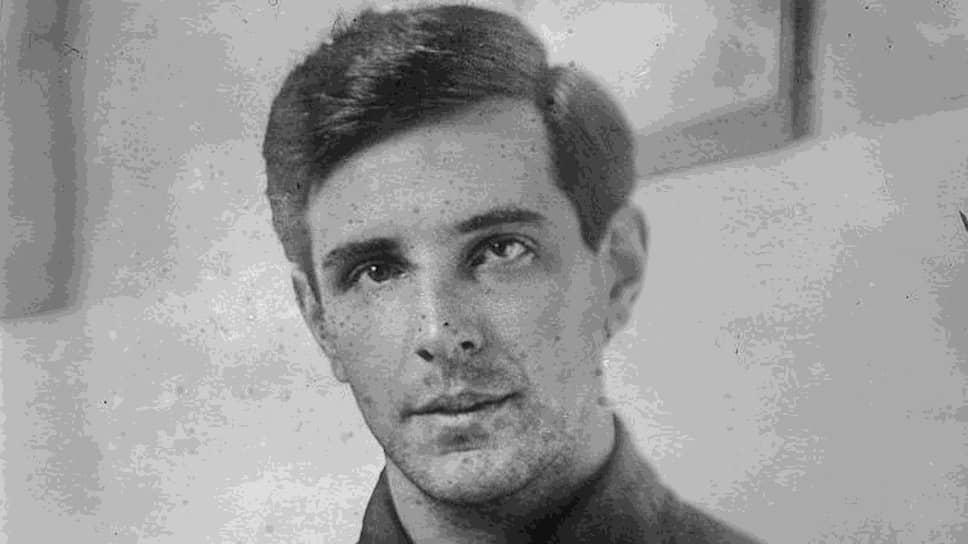Петр Бианки (Питер Бьянки), редактор анархистской газеты «Хлеб и воля», был выслан из США вместе со всеми остальными сотрудниками редакции