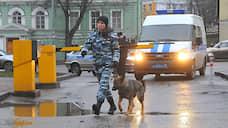 Россию накрыла новая волна телефонного терроризма
