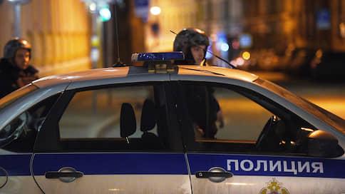 В «лубянском стрелке» усмотрели националиста  / В ЭНО не торопятся признать Евгения Манюрова своим