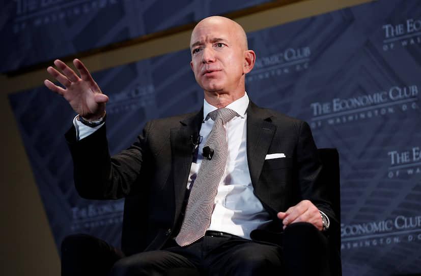 Bloomberg: российские миллиардеры в январе разбогатели на $1,37 млрд -  Новости – Бизнес – Коммерсантъ
