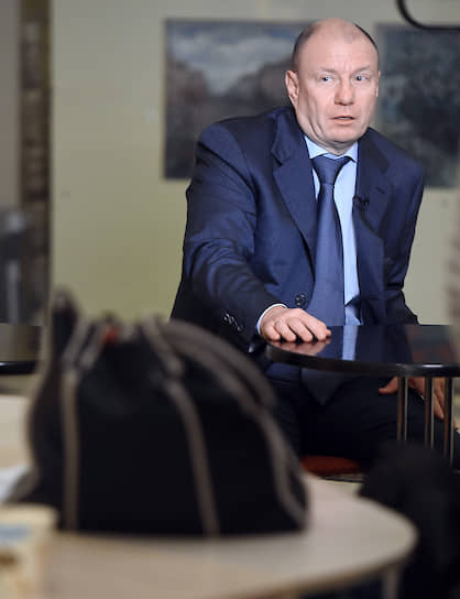 Владелец холдинга «Интеррос» <b>Владимир Потанин</b> еще в 2010 году заявил, что оставит детей без наследства. В противном случае у них не будет мотивации добиться чего-то в жизни самим. «Мой капитал должен работать на благо общества и использоваться в общественных целях»,— заявил он в интервью британской Financial Times.