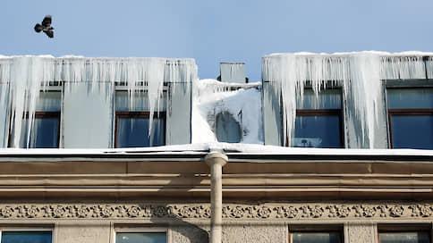Арендаторы заморозили бюджеты  / Они не готовы тратить больше на жилье