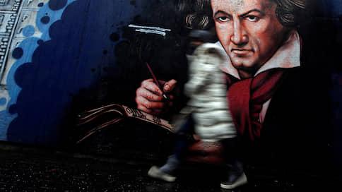 Самые популярные «умные устройства» и что немцы помнят о Бетховене  / Любопытные сообщения и исследования 13–17 января