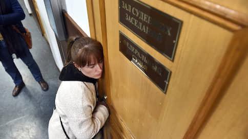 Крымскому взрывнику не сидится без дела // Его обвинили в незаконном приобретении взрывчатки