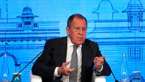 Кашмиру совет не нужен  / СБ ООН не решит старейший конфликт в Азии