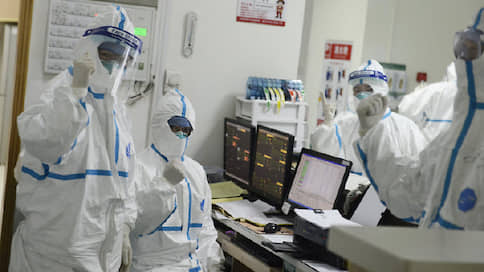 Коронавирус близко  / Какие меры принимаются в российских регионах, чтобы не допустить распространения эпидемии