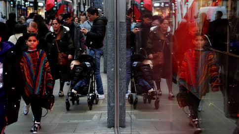 Чем завлекают сотрудников немецкие компании и как мониторят свою жизнь британцы  / Любопытные сообщения и исследования 20–24 января