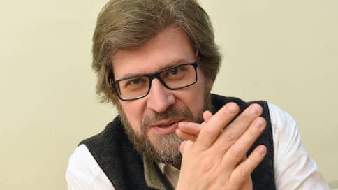 Свобода — это рабство  / Федор Лукьянов — об итогах всемирного экономического форума в Давосе