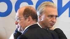 РФС решил аннулировать перевыборы президента РПЛ  / Конфликт между двух ведущими футбольными структурами обострился