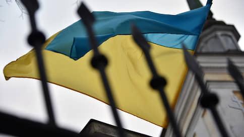Украинскую прессу подводят под статью  / В Киеве хотят ввести уголовную ответственность за дезинформацию