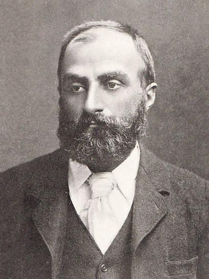 Естествоиспытатель Уильям Спирс Брюс руководил шотландской национальной экспедицией (1902—1904), которая впоследствии была описана как наиболее экономически эффективная и тщательно спланированная научная экспедиция «героической эпохи». В отличие от полярных рекордов последующих мореплавателей (Скотта, Шеклтона и Амундсена), деятельность Брюса была полностью сосредоточена на научных исследованиях