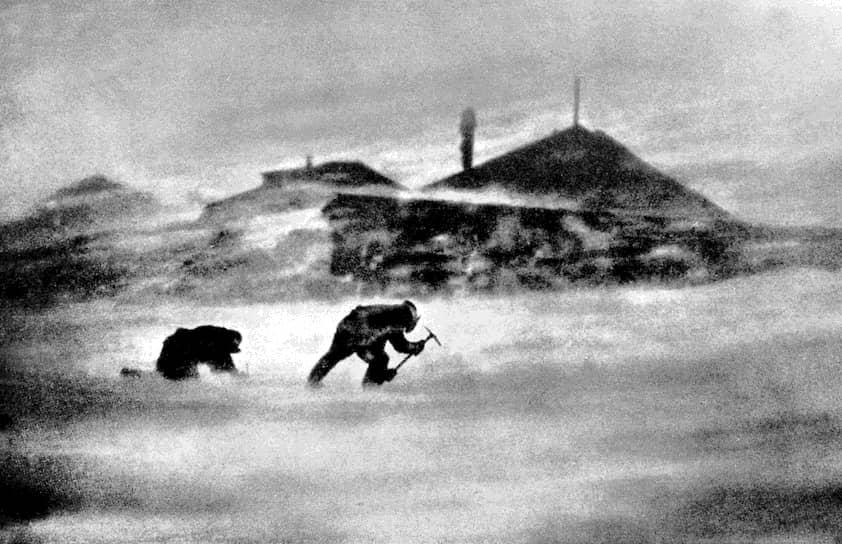 Экспедиция нанесла на карту антарктическое побережье суммарной протяженностью более 4000 км. Изданные труды исследователей составили 22 тома