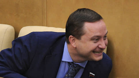 «Достойная жизнь» с думой и без  / Роман Худяков рассчитывает вновь попасть в парламент