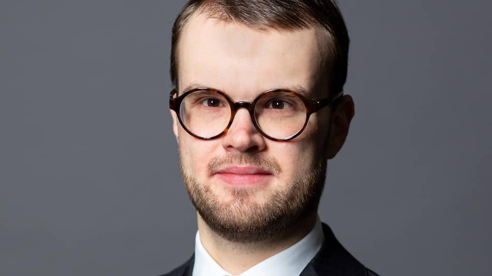 Александр Чеков — о перспективах диалога России и США по стратегическим вопросам