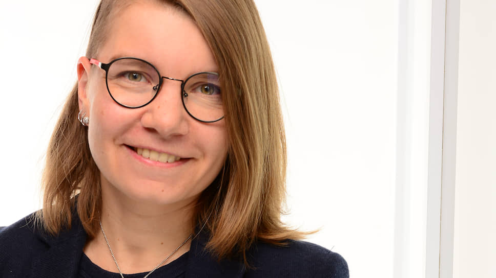 Биолог Ирина Якутенко о том, готова ли Россия к эпидемии