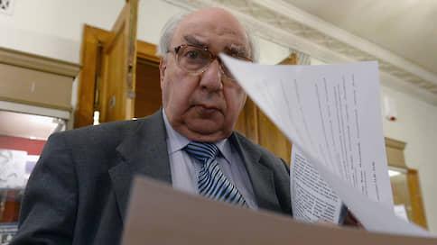 В число сенаторов добавят пожизненных  / Рабочая группа по поправкам к Конституции обсуждает расширение президентской квоты в Совфеде
